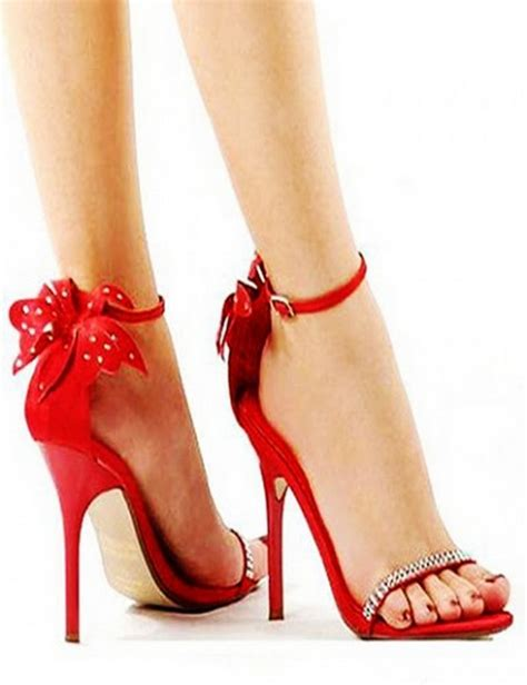 Heels Valent In 30 valentines day shoes 2017 for sheideas
