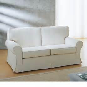 arco sofa 603 zofe oblazinjeno pohištvo izdelava in prodaja milax