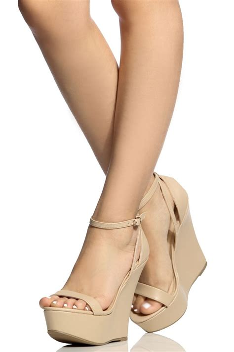 some important facts about wedges shoes mybestfashions