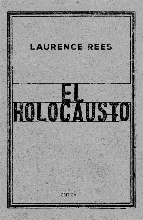 libro auschwitz memoria el holocausto planeta de libros