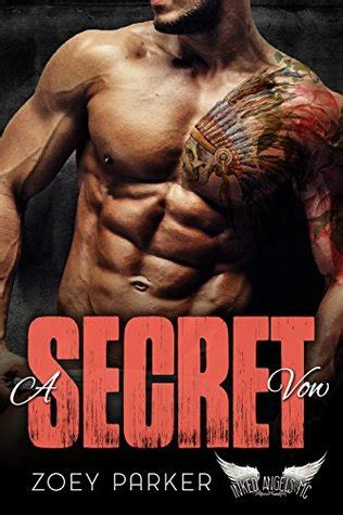 a secret vow a bad boy secret baby by zoey