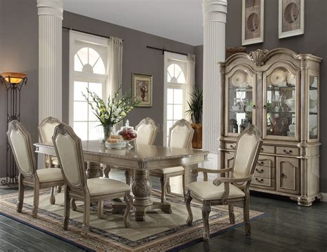 cheap formal dining room sets alliancemv