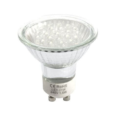 cheap led light bulbs uk buy cheap low energy light bulbs compare products prices