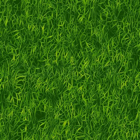 grass pattern vinyl flooring green grass texture that tiles seamlessly as a pattern