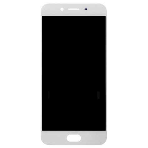 Lcd Oppo F5 oppo r9sk lcd display touch screen digitizer assembly