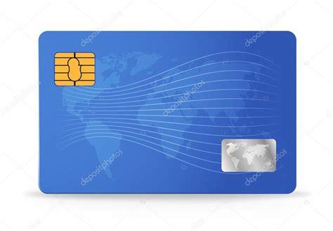 Debit Card Background Template by Plantilla De Dise 241 O De Tarjeta De Cr 233 Dito O D 233 Bito