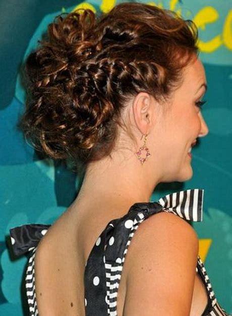 mejores peinados de noche para fiestas elegantes peinados elegantes para fiestas noche