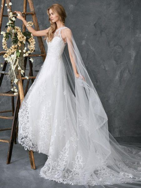 Wedding Dresses Syracuse Ny by 2018 New York Co Syracuse Wedding Dress Trends