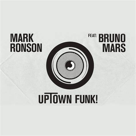 download mp3 song bruno mars uptown funk uptown funk feat bruno mars by mark ronson this is my jam