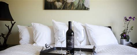 wine before bed livermore bed and breakfast the purple orchid wine