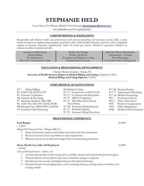 billing and coding sle test questions ondy spreadsheet