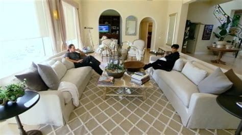 what the kardashians teach us about interior design the decorista