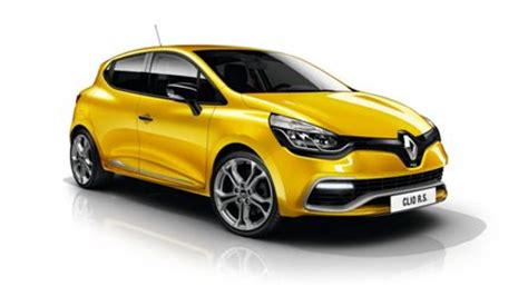 renault clio sport 2016 2016 renault clio sport owners manuals service manual owners