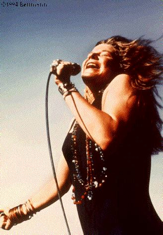 woodstock  janis    forgotten youcause   awesome starrs world