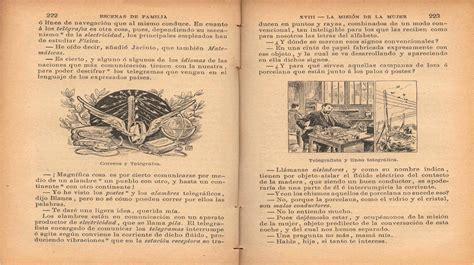 libro no et moi littrature 97 pagina129