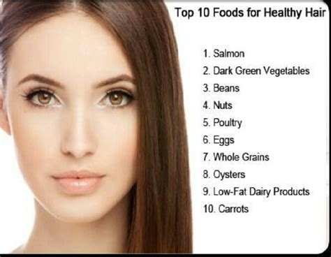 16 growing hair tips to help grow hair out faster foods to help your hair growth trusper