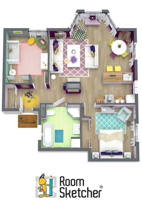 interior floor plans interior design home plans for home sims 4 house plans sims house plans house design