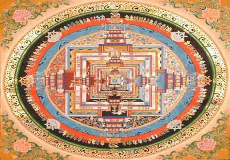 the temple and the sacred geometry of the human condition siddha sankalpa numerical yoga or mathematics