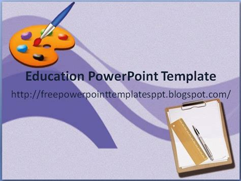 theme powerpoint 2007 education free education powerpoint templates download school or