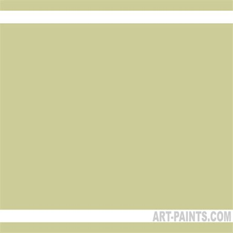 taupe liquid fabric textile paints 34 taupe paint taupe color rit dye liquid paint cccc98