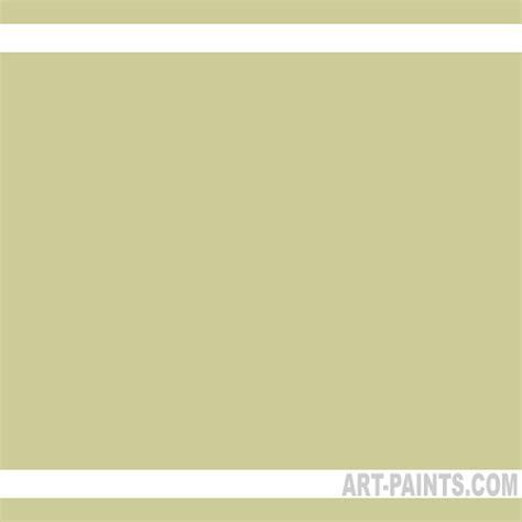 taupe paint taupe liquid fabric textile paints 34 taupe paint