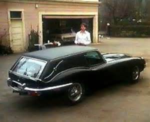 Harold And Maude Jaguar 301 Moved Permanently