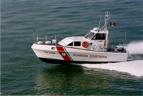 capitaneria di porto civitanova marche il soccorso