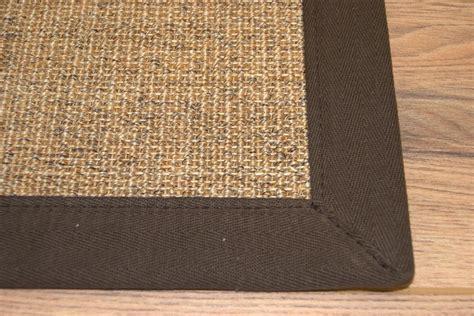 sisal teppich hellgrau sisal teppich bord 252 renteppich 100 sisal naturfaser