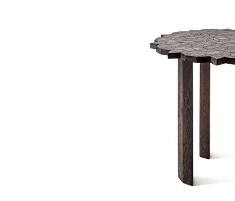 Umbra By Rukotvorine Side Table Table Product Umbra Coffee Table