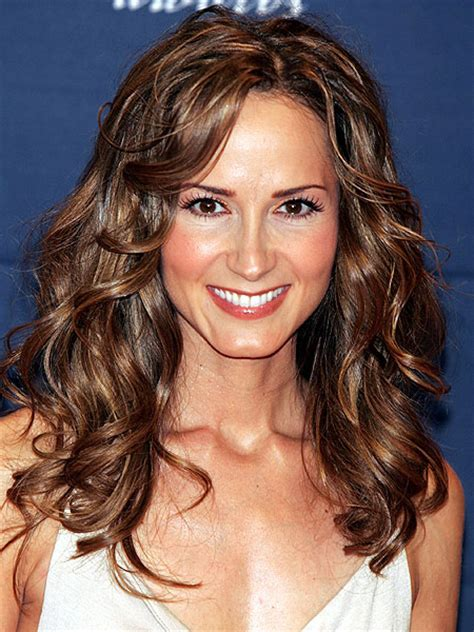 Country Singer Out Of The Closet by Country Singer Chely Wright Says She S Extratv