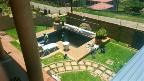 pool installations west rand pool installations
