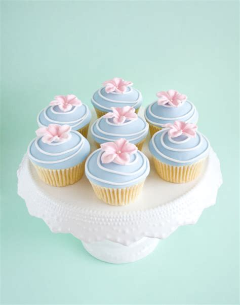 recipes for cupcakes from cupcake wars from sratch for