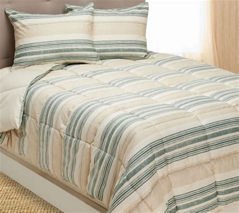 extra large king down comforter coleman 400tc americana extra cozy down alternative king