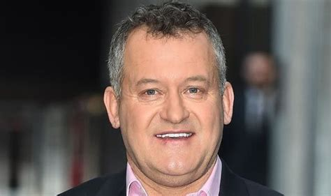 Poor Paul Burrell by Prince Charles Is Prince Harry S Diana S Ex Butler