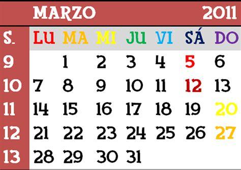 Calendario De Marzo Mi Rincon Sobre Animal Crossing Calendario De Eventos