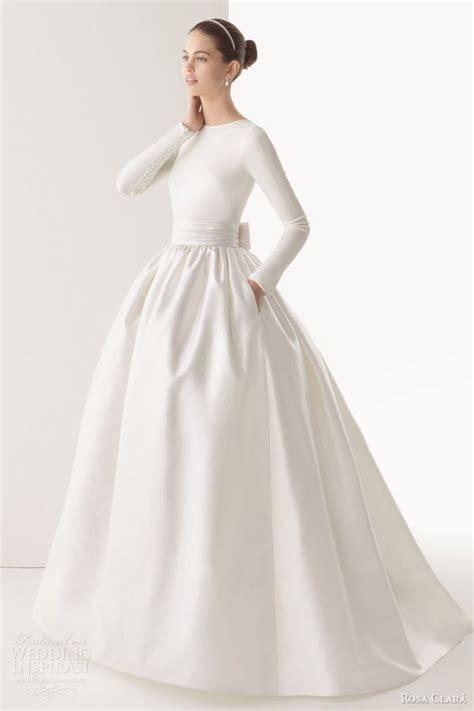 10 best ideas about winter wedding dresses on pinterest amelia sposa