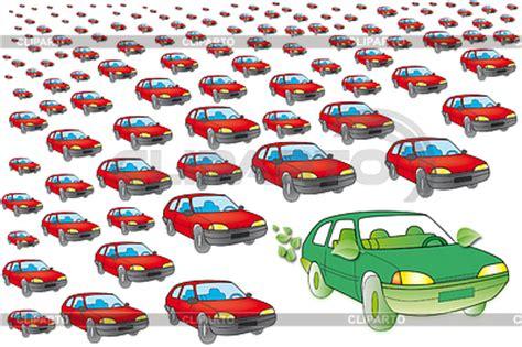 Auto Kologie by 214 Kologie Qualit 228 Ts Cliparts Und 3d Illustrationen Bild