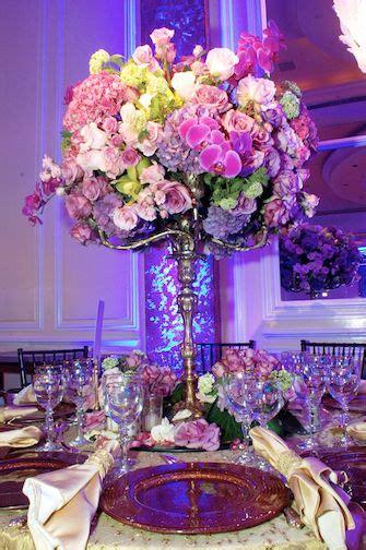 40 best images about easter floral arrangements on