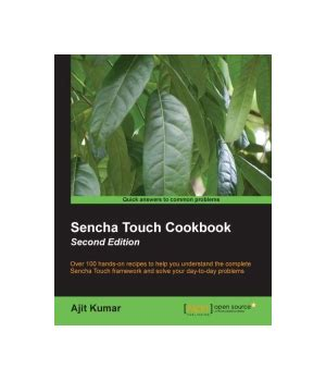 Bioinformatics With Python Cookbook 2nd Edition It Books