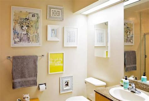 blue and yellow bathroom blue and yellow home decor home decor and design blue and