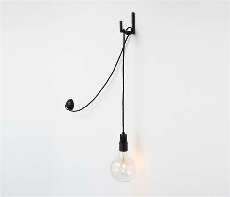 hook lamp general lighting from atelier areti architonic