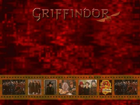 gryffindor house gryffindor hogwarts house rivalry wallpaper 24399552 fanpop