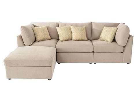 Small L Shaped Sofa Ikea Home Design Ideas