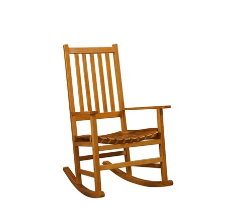 Living Room Rocking Chairs Rocking Chair 4511 Living Room Rocking Chairs
