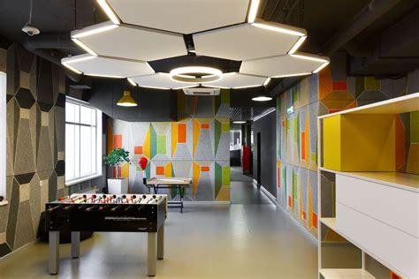 office de inside ok ru s stylish saint petersburg office officelovin