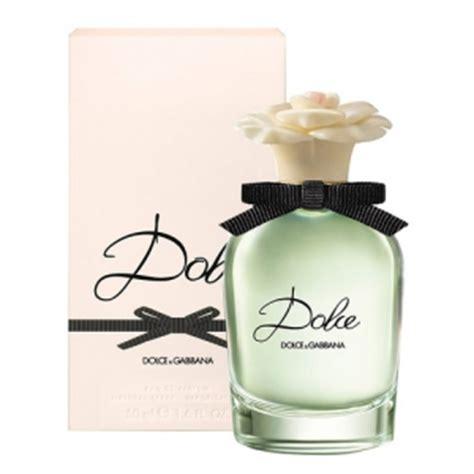 Parfum Dolce N Gabbana dolce by dolce gabbana eau de parfum spray lenor s closet