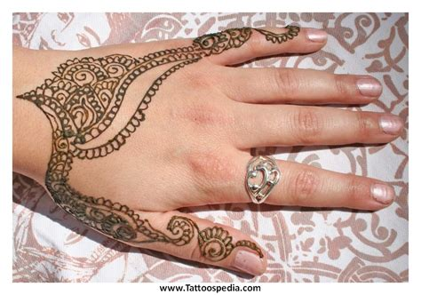 henna tattoo artists milwaukee henna artist milwaukee makedes