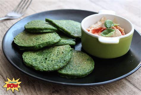 protein in spinach spinach protein pancakes gluten free