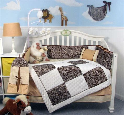white nursery bedding sets white chenille giraffe minky crib nursery bedding set 13 pcs included bag ebay