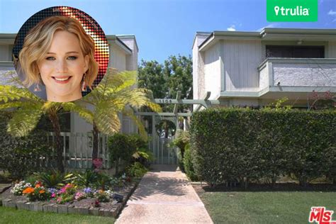 trulia blog jennifer lawrence sells condo in santa monica ca